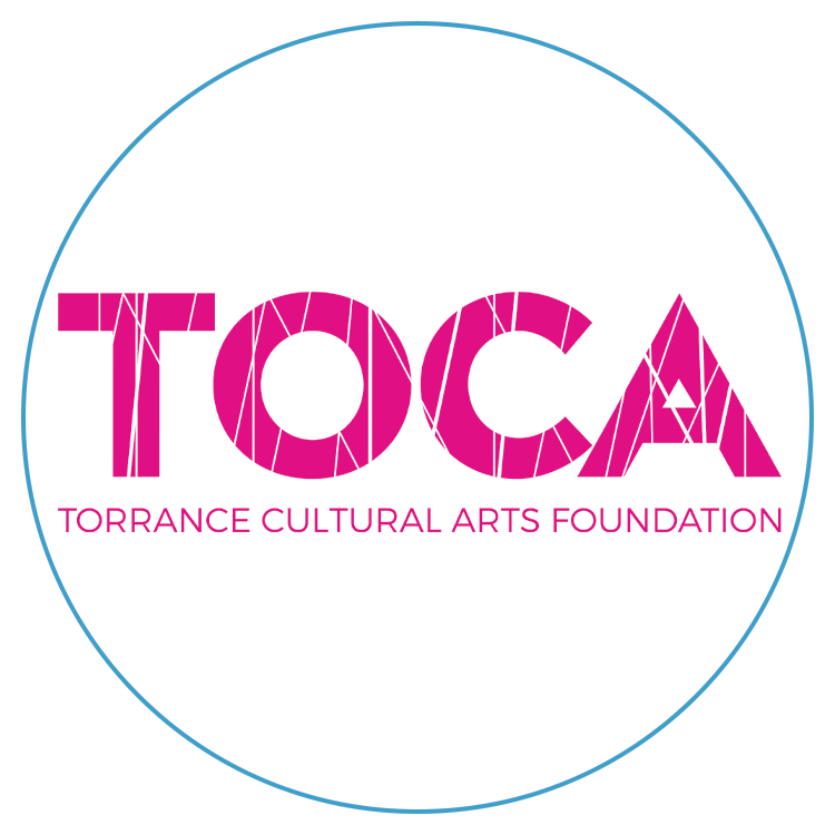 TOCA logo